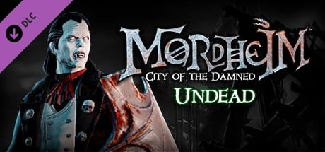 Mordheim City of the Damned PC Game