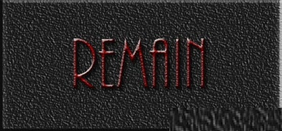 Remain PC Game