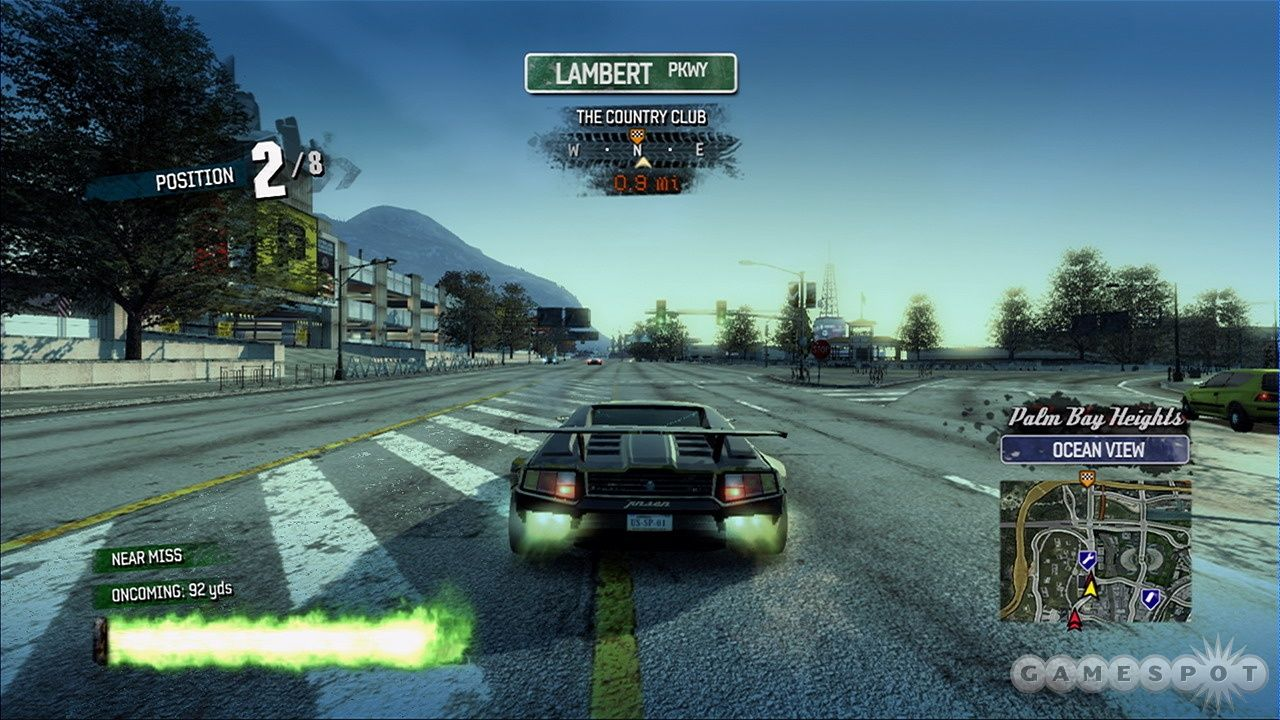 [Image: Burnout-Paradise-The-Ultimate-Box-PC-Gam...d1-min.jpg]