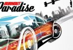 Burnout Paradise The Ultimate Box Pc Game Download
