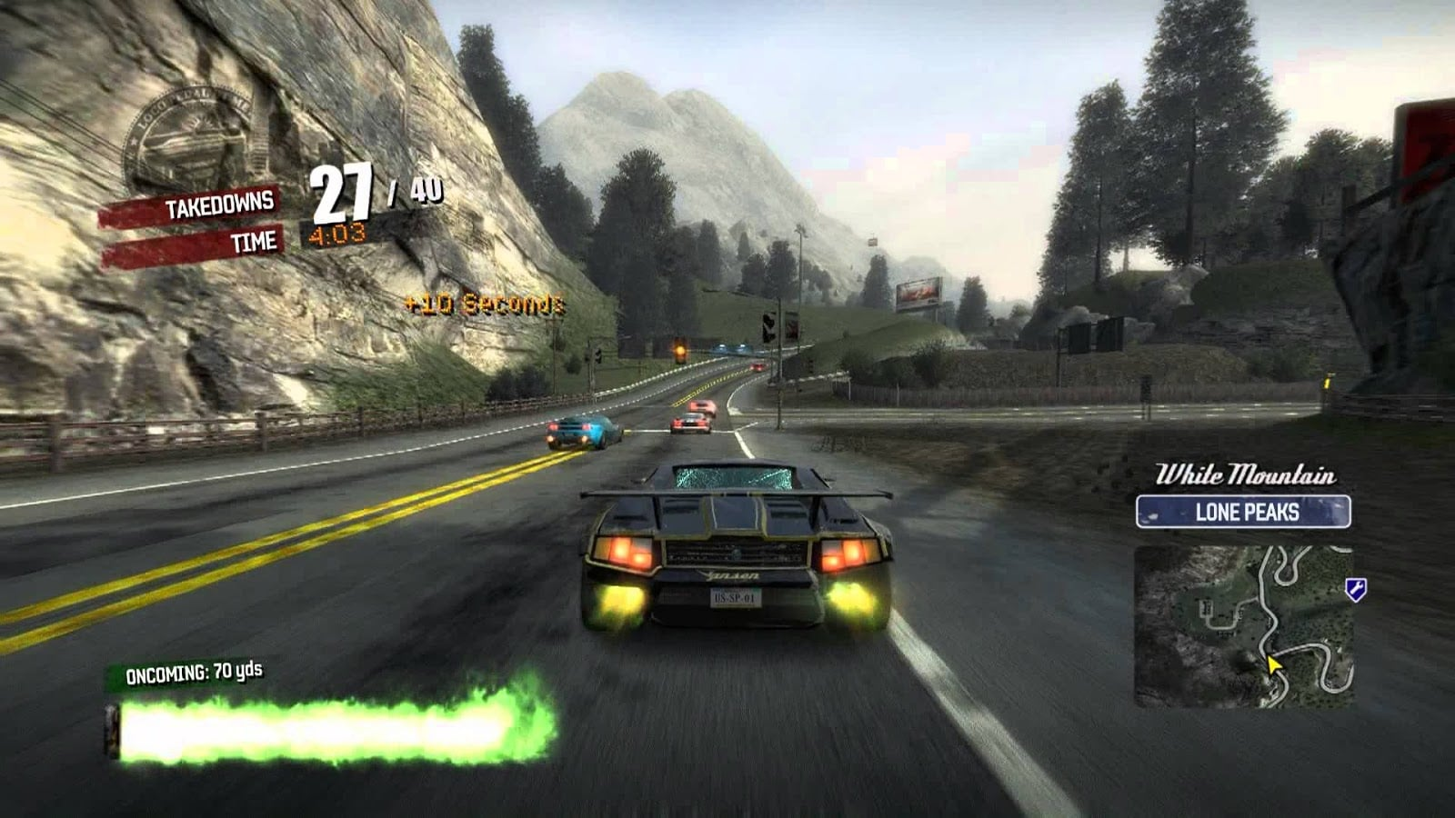 Burnout-Paradise-The-Ultimate-Box-Pc-Game.jpg