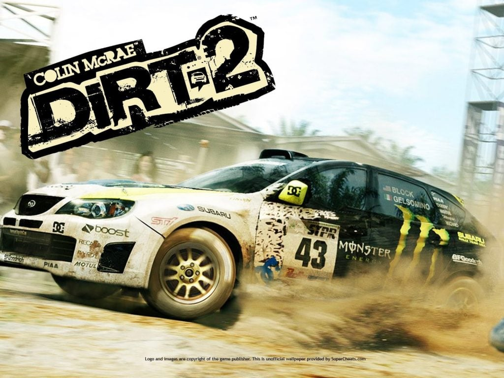 colin mcrae dirt 2 pc game full version free download. Black Bedroom Furniture Sets. Home Design Ideas