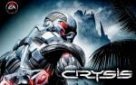 Crysis 1 Pc Game Full Version Free Download