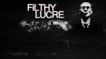 Filthy Lucre Pc Game Full Version Free Download