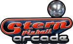 Stern Pinball Arcade PC Game Full Version Free Download