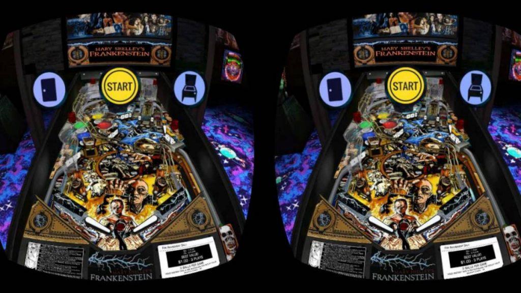 Microsoft Pinball Arcade Download Free Full Game | Speed-New