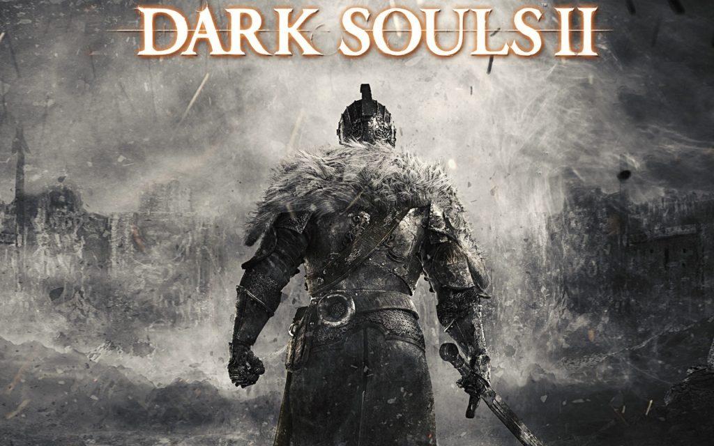 Dark Souls 2 Pc Game