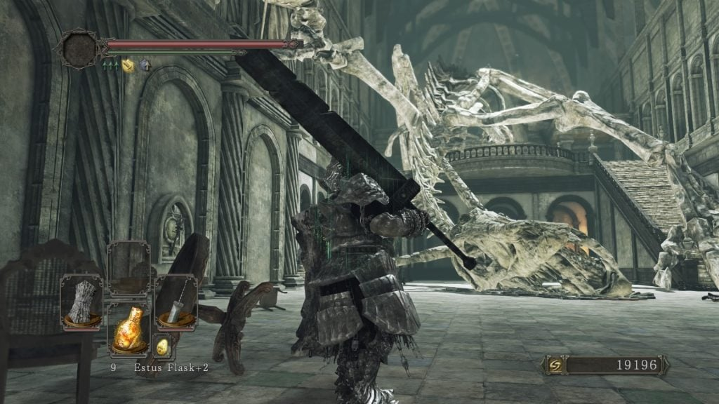Free Download Dark Souls Pc Full Version