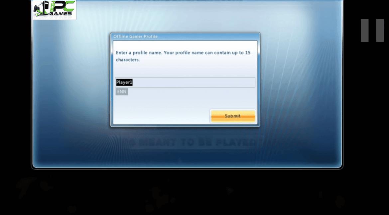 wondershare winsuite 2012 free download full version