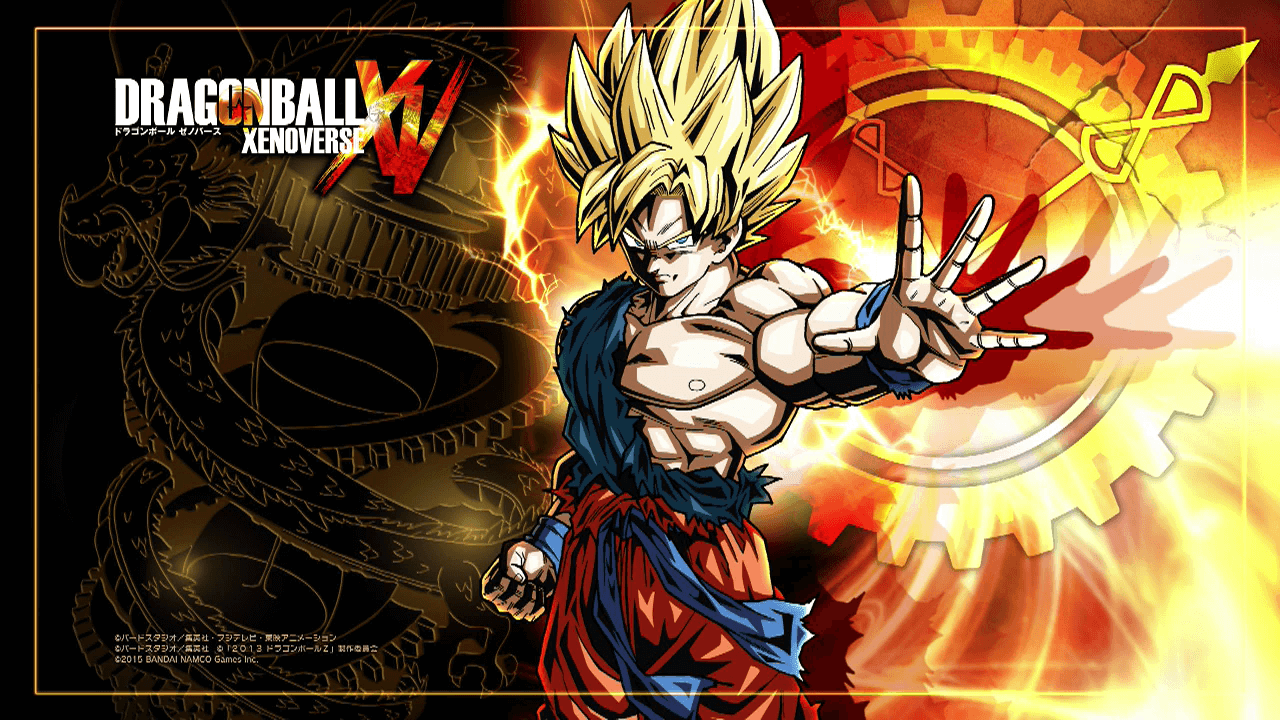 Dragon Ball Xenoverse Pc Game Free Download (1)