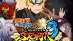 Naruto SHIPPUDEN Ultimate Ninja Storm 3 PC Game Free Download