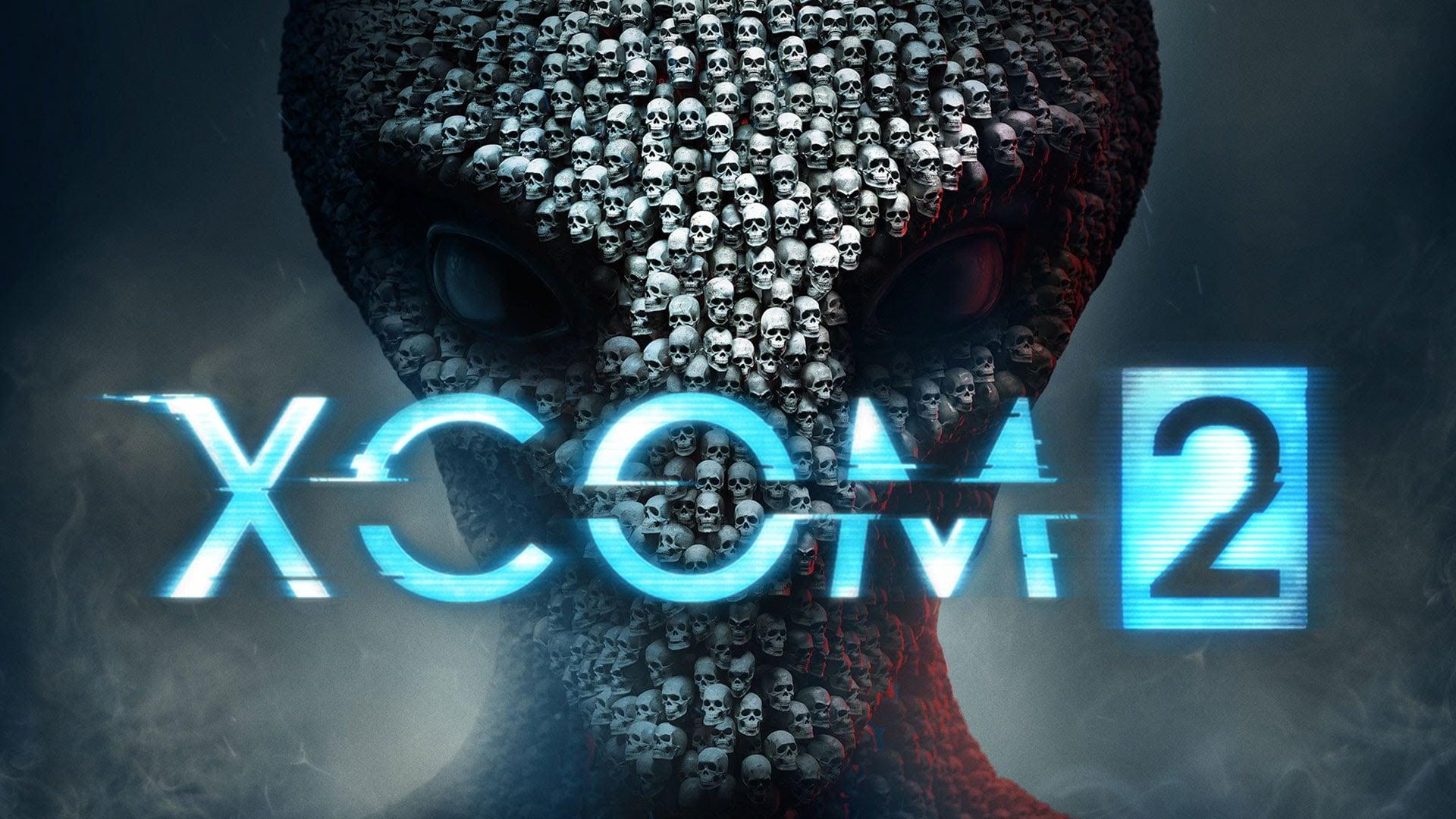 COM 2 PC Game Full Version Free Download