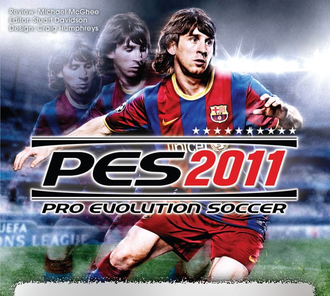 Pes 2011 pro evolution soccer for android download apk free.