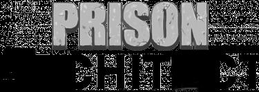 Prison Architect PC Game