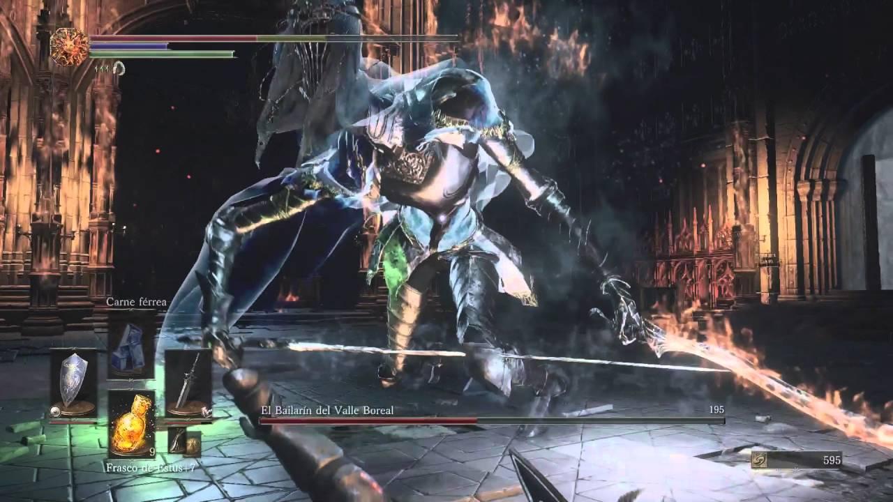 Dark Souls 3 Download Full pc Game