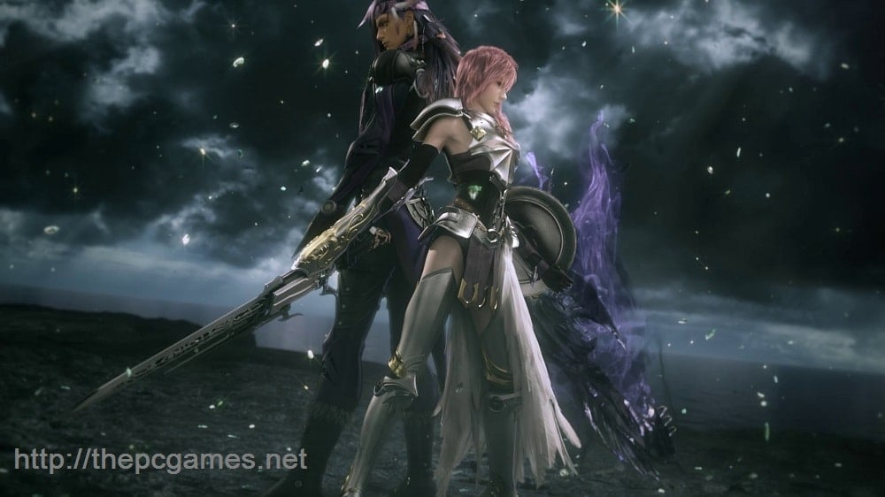 final fantasy xiii duology-corepack