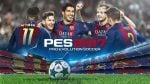 PES 2017 Game for PC Free Download