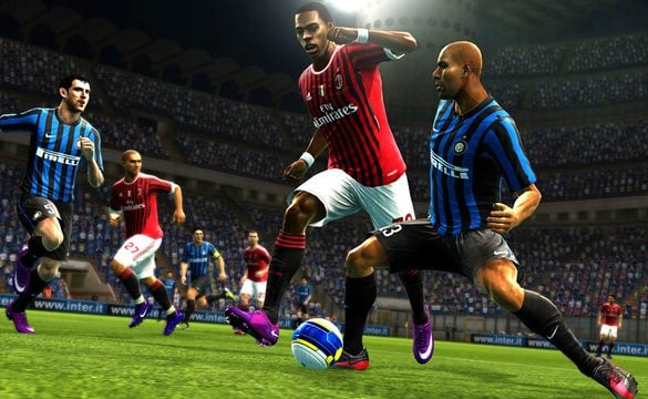 pes 2009 for pc free  full version highly compressed