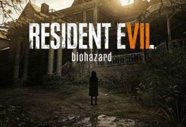 Resident Evil 7 Biohazard Pc Game Resident Evil 7 Biohazard Pc Game Free Download Full Version