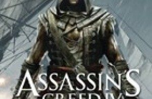 Assassin's Creed IV Black Flag All DLC incl PC Game Free Download
