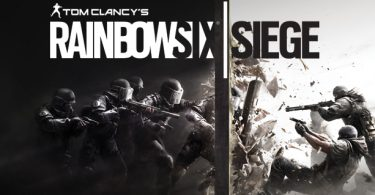 Tom Clancy's Rainbow Six Siege PC Game Free Download