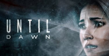 Until Dawn PC Game Free Download Full Version