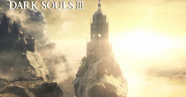 Dark Souls 3 The Ringed City PC Game Free Download