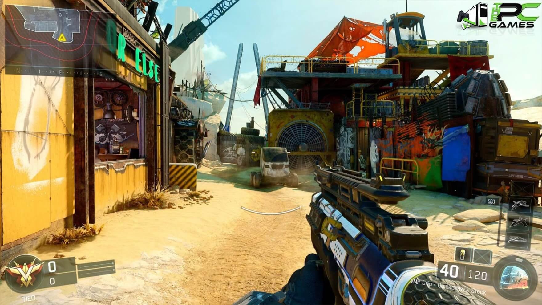 Inspiré par l'armure d'écailles d'un dragon mythique, le pack de personnalisation Dragon de Call of Duty®: Black Ops II comprend un aspect d'arme façon écailles, trois réticules uniques et une nouvelle carte de visite.