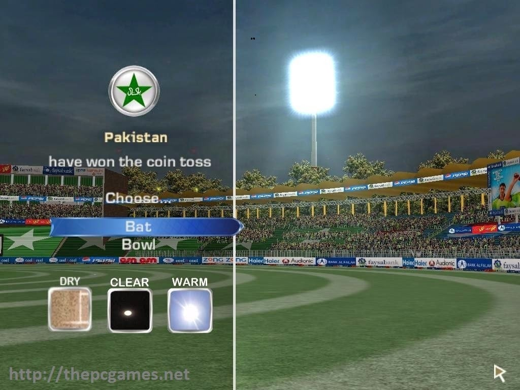 Download EA Sports cricket 2015 Game Full Version ...