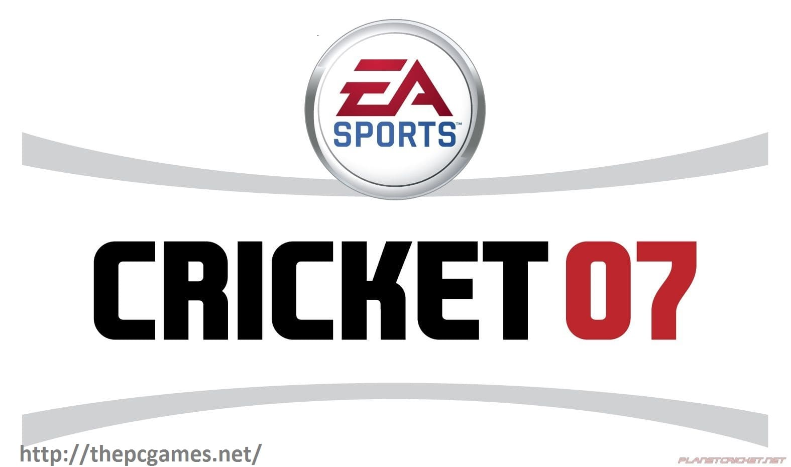 EA Cricket Free Download PC Game Full Version