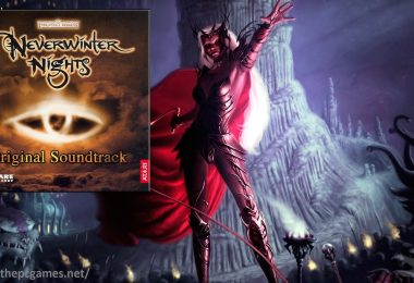 Neverwinter Nights PC Game Full Version Free Download