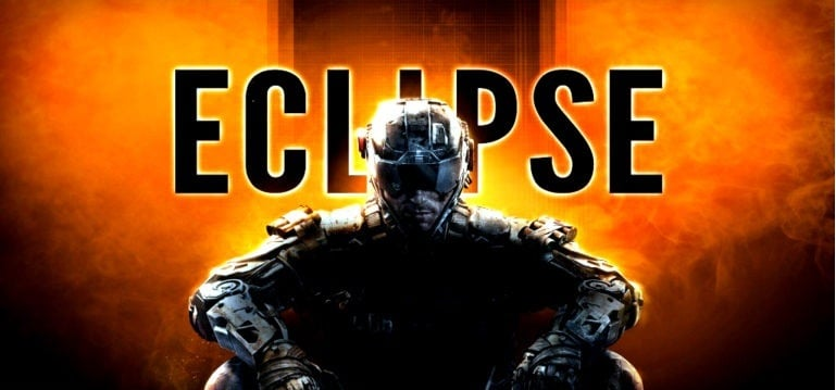 Call of Duty Black Ops III Eclipse DLC PC Game