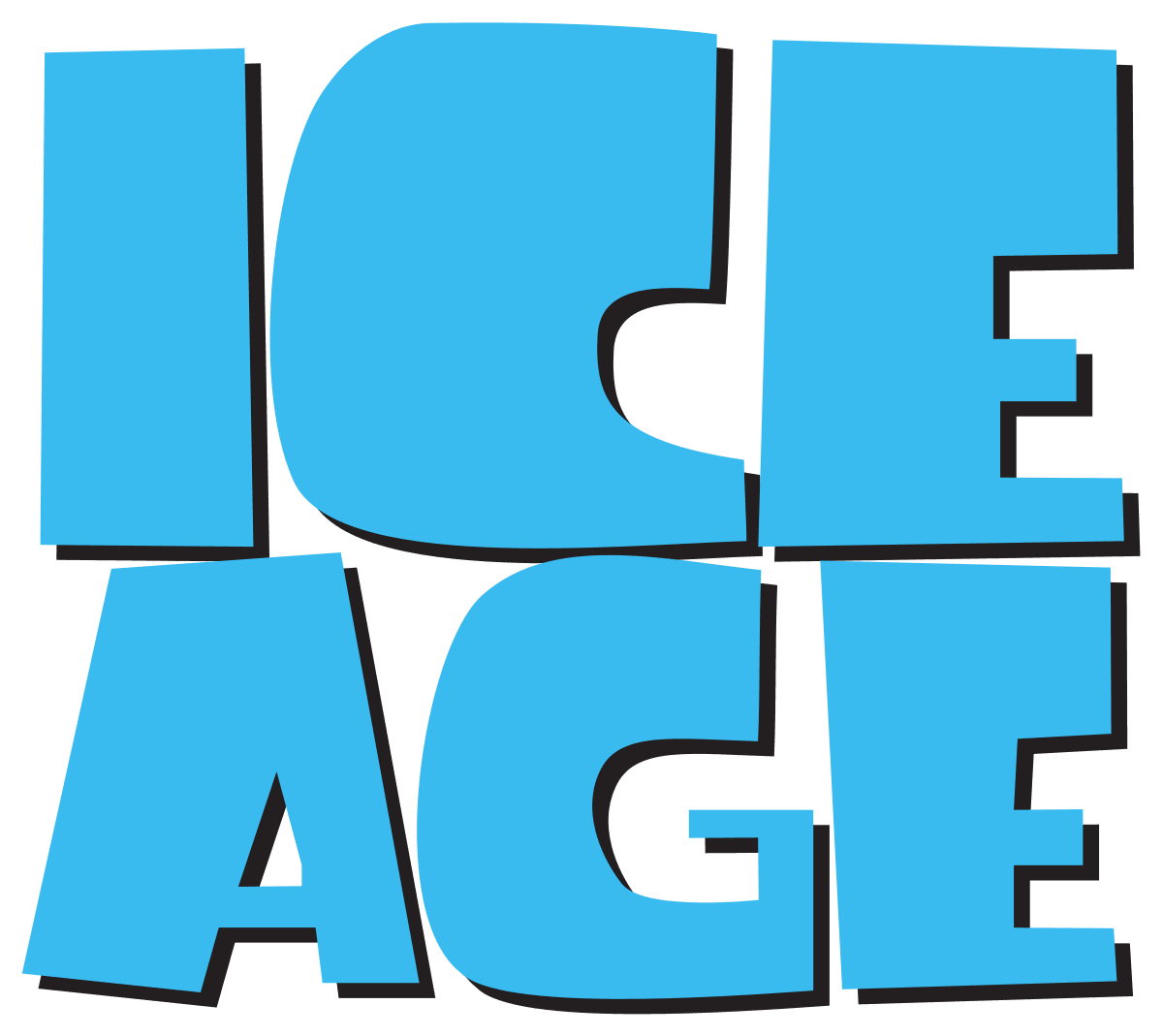 ICE AGE 1 PC Game Free Download Full Version