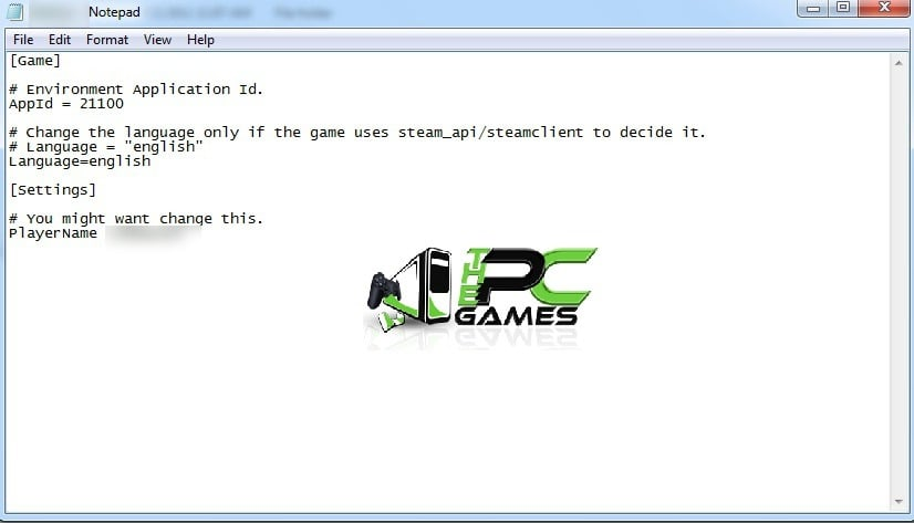 Changing-game-Language-via-ini-file-1.1