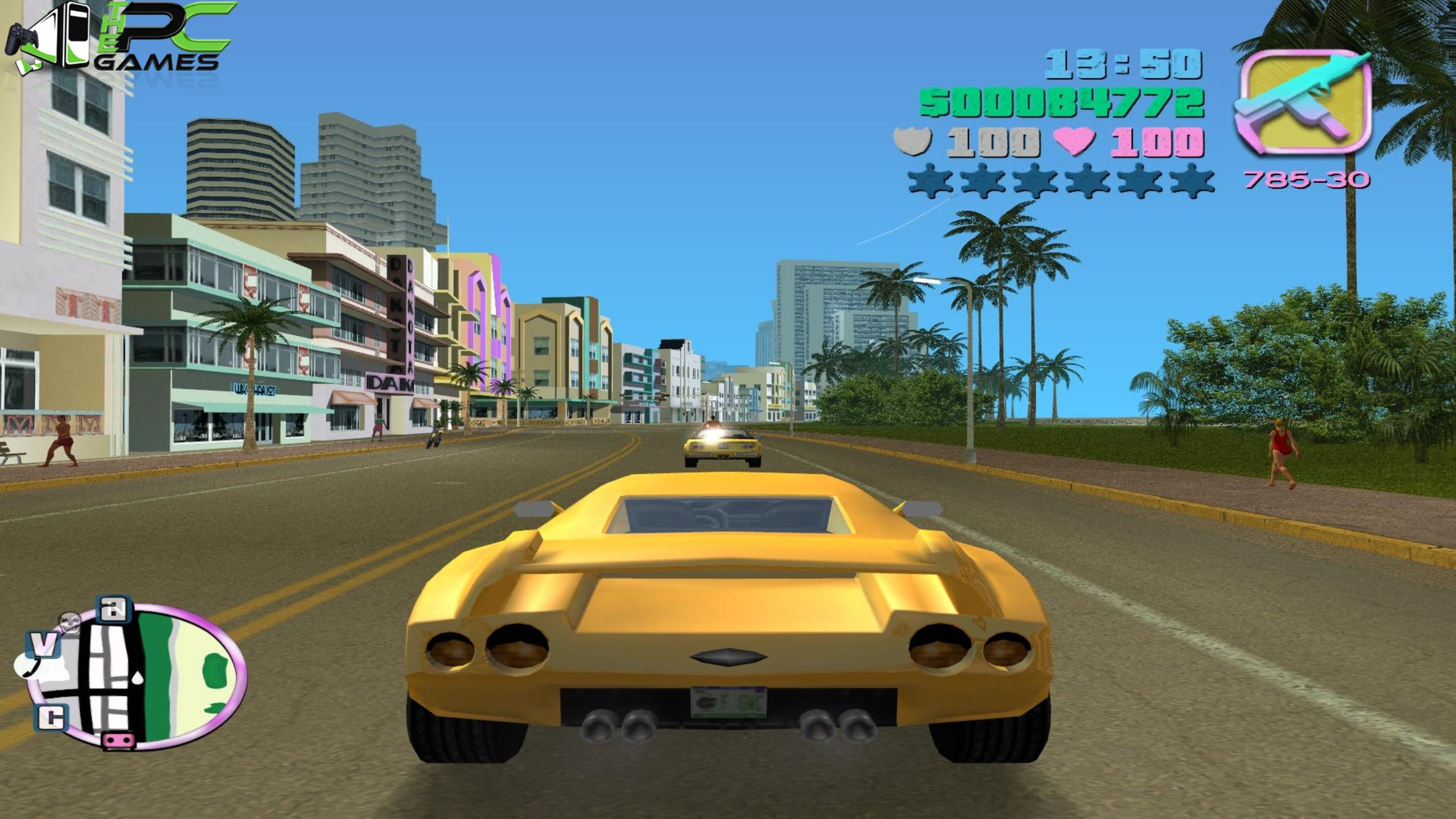 gta 1 free download for windows 7