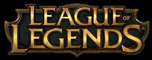 League Of Legends Online Status