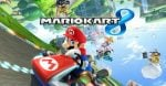 Mario Kart 8 PC Game Free download