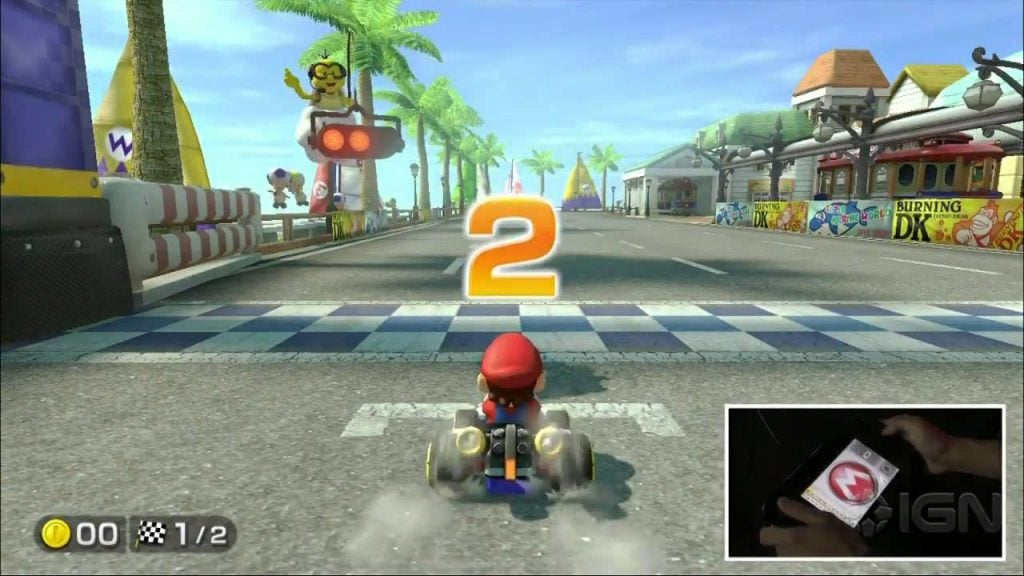 New super mario forever 2015 ~ filezhippo. Net download free software.