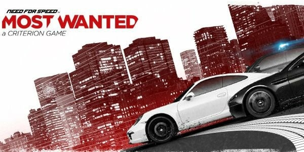 need for speed most wanted 2012 pc game free download. Black Bedroom Furniture Sets. Home Design Ideas