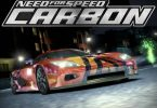 Need for Speed Carbon PC Game Free Download Full Version