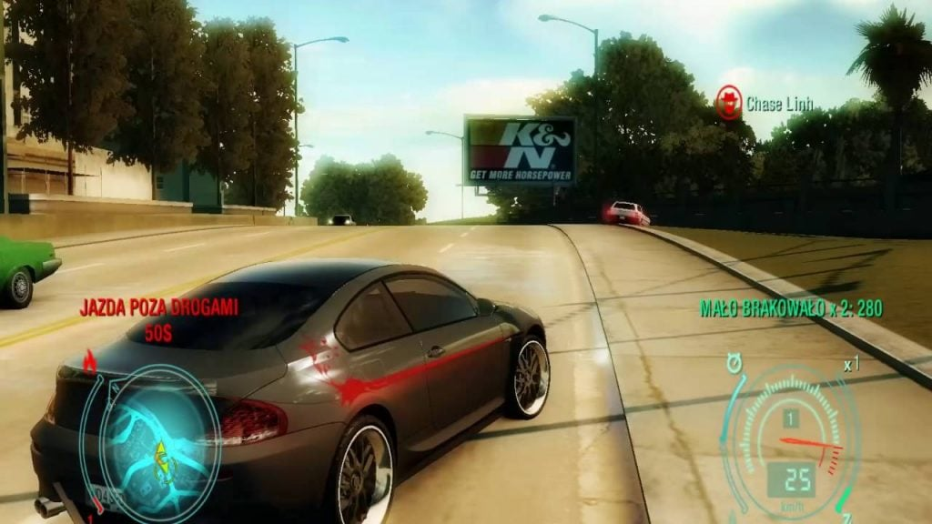need for speed undercover pc game free download full version. Black Bedroom Furniture Sets. Home Design Ideas