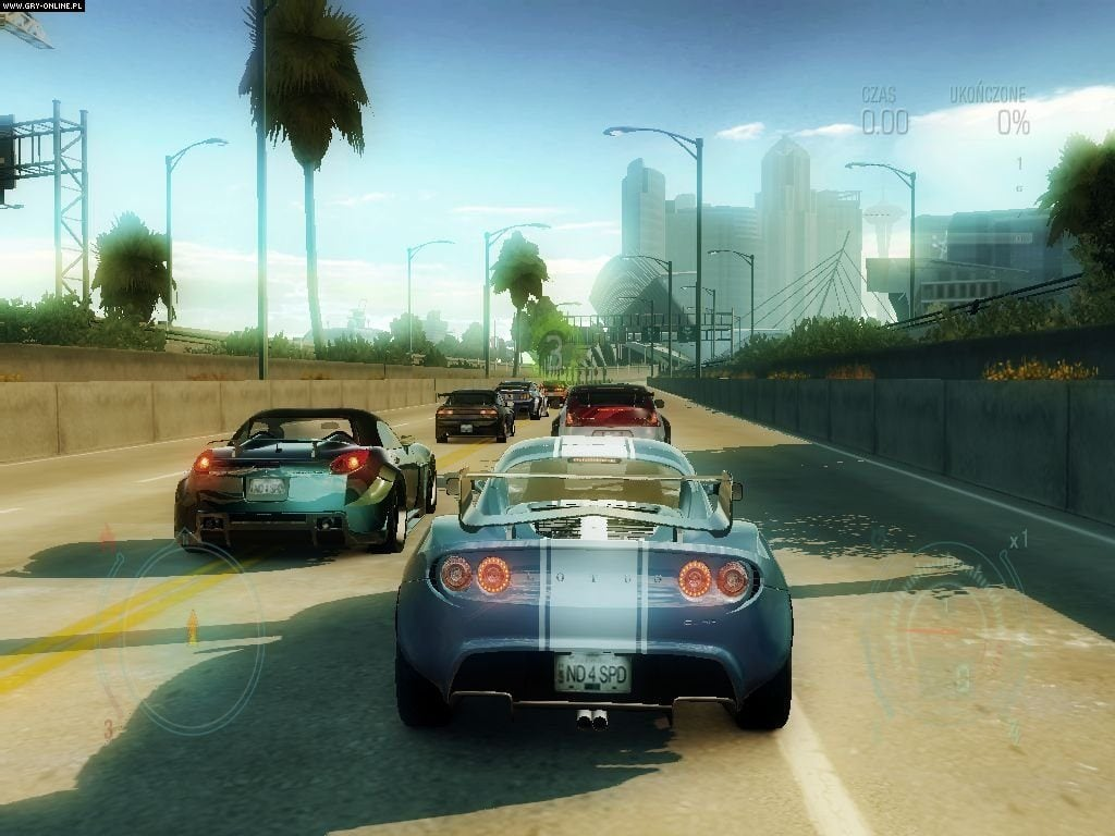 Need for Speed Payback - Car Racing Action Game - Official EA Site
