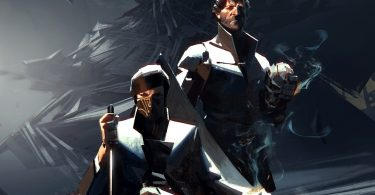 Dishonored 2 Pc Game Free Download Full Version