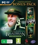 Don Bradman Cricket 14 PC Game Free Download Full Version