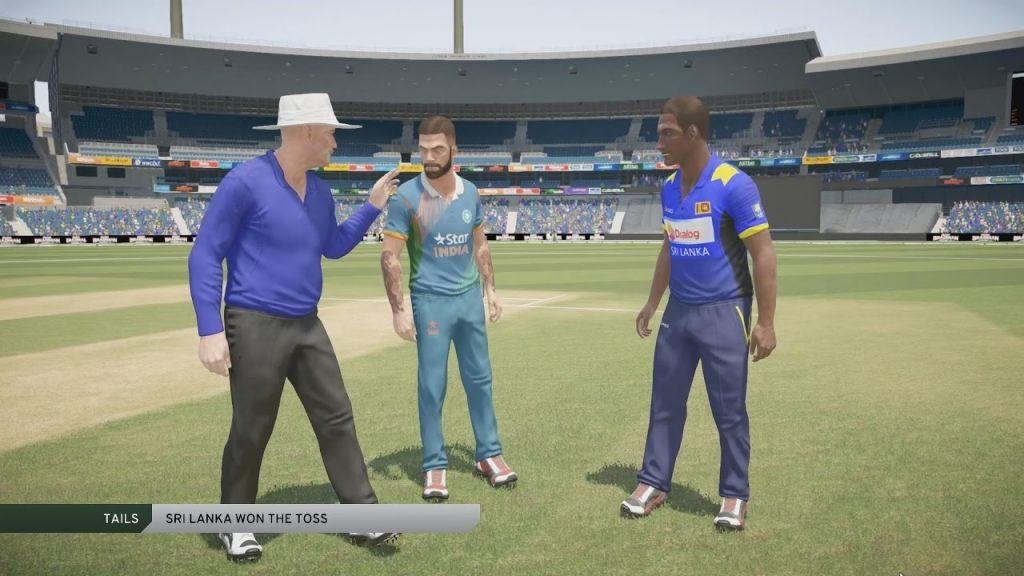 Don Bradman Cricket 17 Pc Game Free Download Full Version