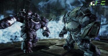 Dragon Age Origins Ultimate Edition All DLC Download