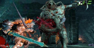 Dragon Age Origins Ultimate Edition Download
