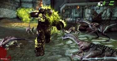 Dragon Age Origins Ultimate Edition Full Download