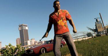 Mafia 3 Stones Unturned PC Game Free Download Full Version