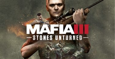 Mafia 3 Stones Unturned PC Game Free Download Full Version2